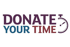 donate-your-time-leader-2016.jpg