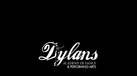 """Dylans students singing """"You Will Be Found"""" Lockdown 2020"""