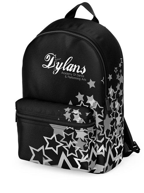 Dylans Backpack