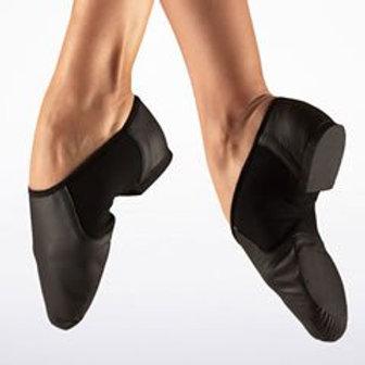 Bloch Nero Flex JazzShoe