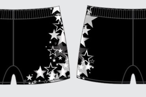 Dylans Shorts