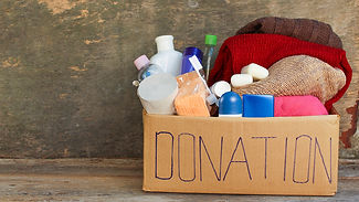 Shelter-Donations-Page.jpg