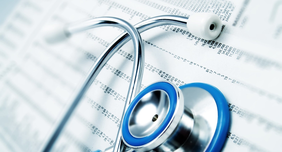 35-2014-02-27-healthcare (1).jpg