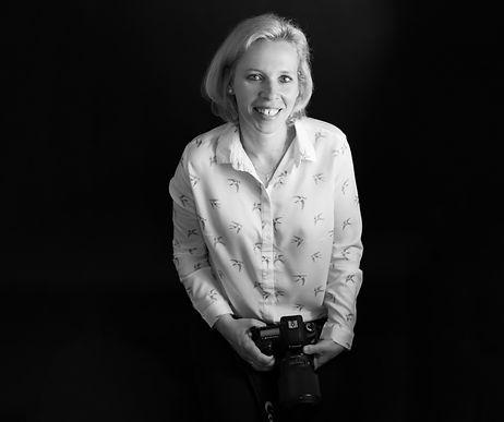 Nora BalikoBirth, Newborn, Family Photography Toronto Ontario
