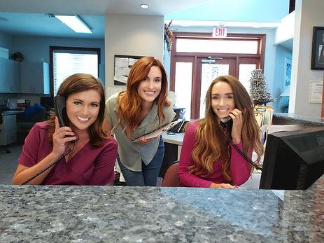airport dental front desk.jpg