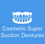 Cosmetic Super Suction Dentures.png