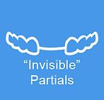 """""""Invisible"""" Partials.png"""