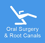 Oral Surgery & Root Canals.png