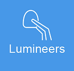 Lumineers.png