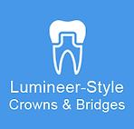 Lumineer-Style Crowns & Bridges.png