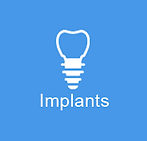 Implants.png