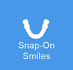 Snap-On Smiles.png