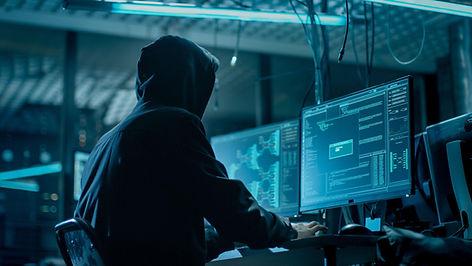 wp4628411-cybersecurity-wallpapers.jpg