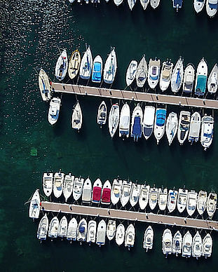 harbour-marina-drone-view-aerial-view-pr