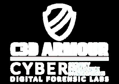c3darmour.com
