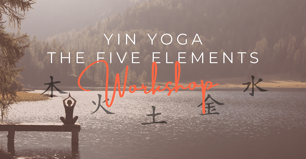 Yin Yoga Workshop Cover.png