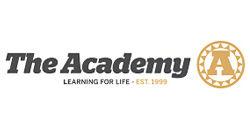 academy_250px_2.jpg