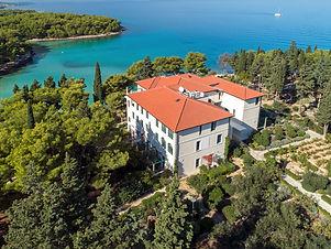 vila_vela_luka - aerial (8).jpg