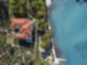 01 Villa_Vela_Luka - Aerial (10).jpg