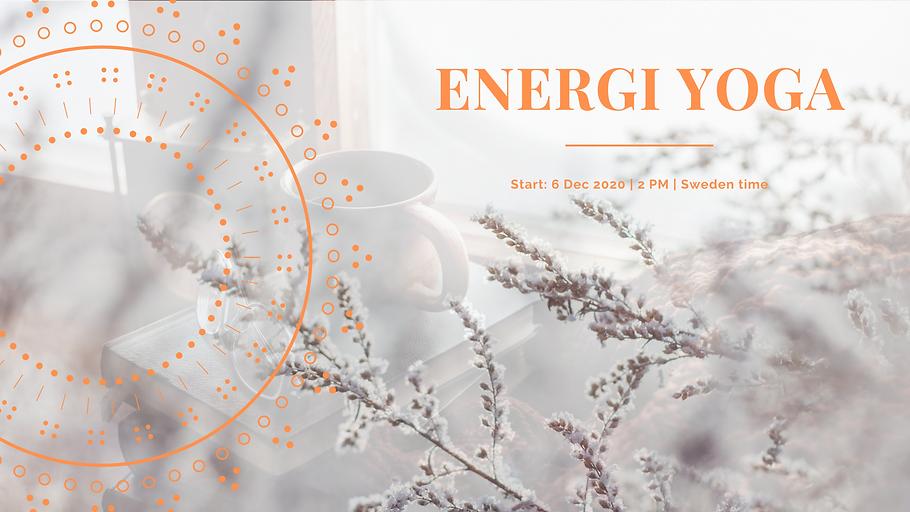energi yoga.png