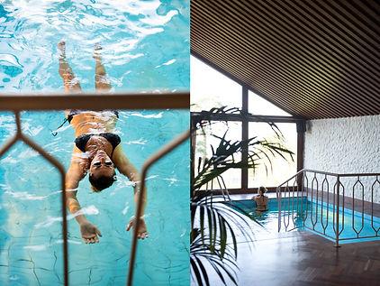 villa-salthamn-pool-1030x773.jpg