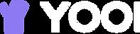 logo_blanc_rvb_large.png
