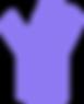 picto_violet_rvb_large.png