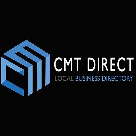 CMTDIRECT-LOGO.jpg