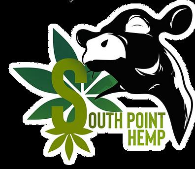 South Point Hemp.png