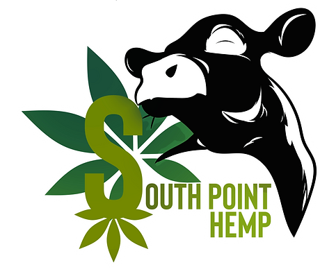 South Point Hemp.png