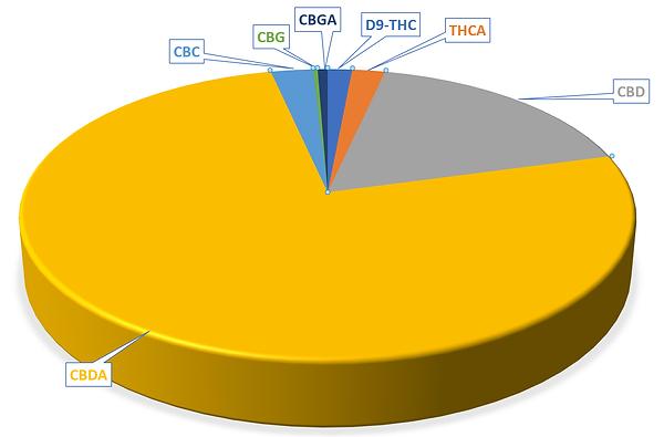 PD CBD Pie Chart.png