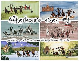 AfterhoursSet1.jpg