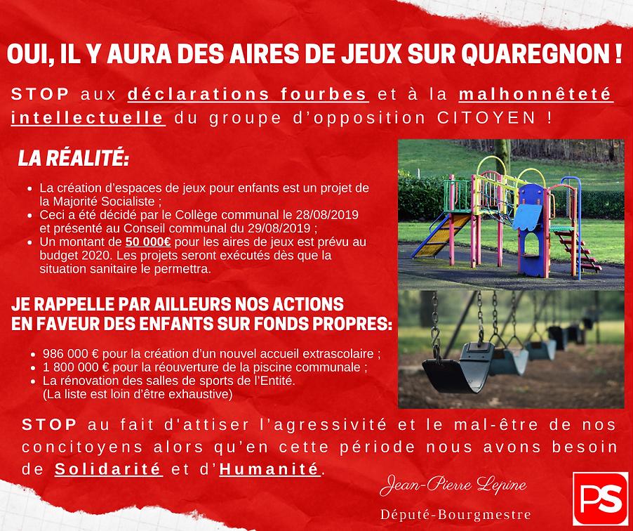 Facebook Post version Aires de jeux.png
