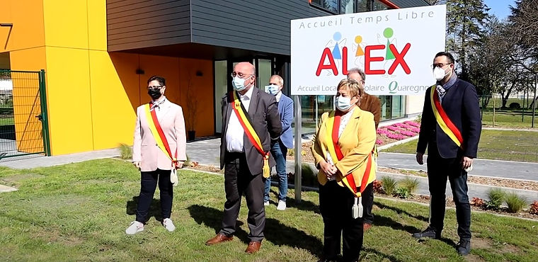 Inauguration ALEX.jpg