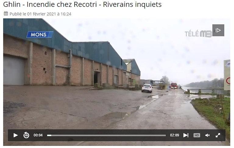 Reportage TéléMB.jpg