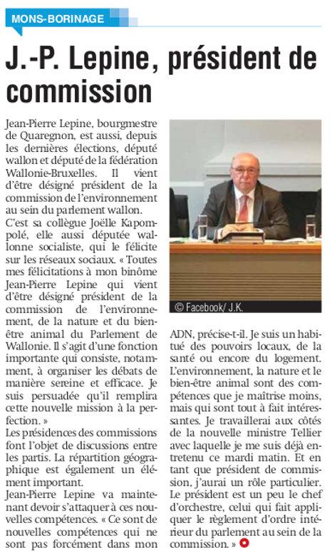 Article_JP_Président_de_commission.jpg