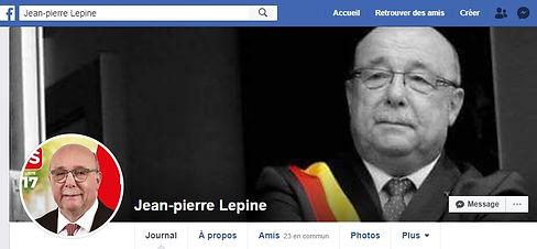 facebookJPLepine.jpg