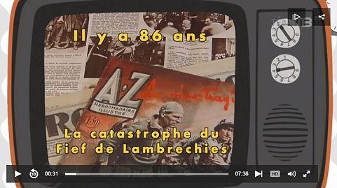 Castastrophe du Fief de Lambrechies.jpg