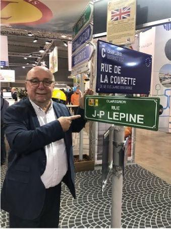 JP Lepine Photo 03.jpg