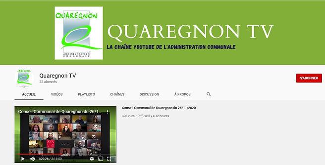 QuaregnonTV.jpg