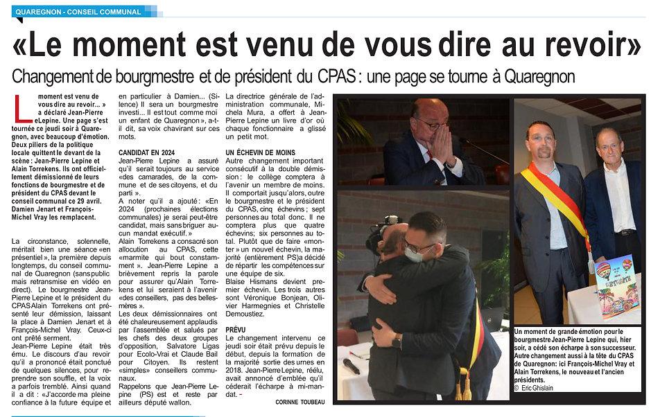 2021-04-30-La Province-Politique-Le mome