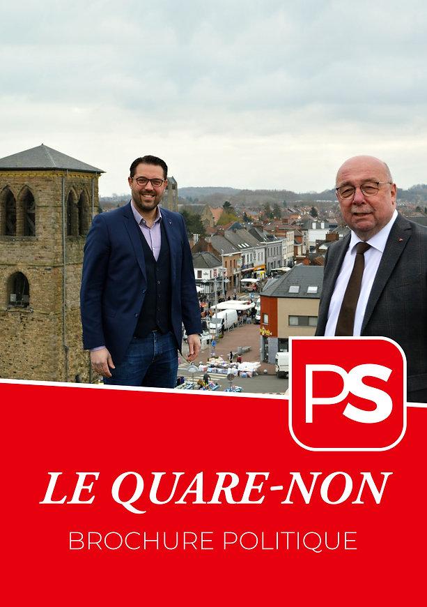 2021 04 Brochure Le Quaregnon-Non PS.jpg