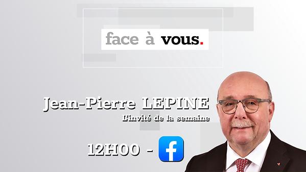 JP Lepine Face à vous Télé MB.png