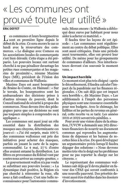 Article Le Soir.jpg
