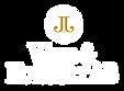 JJ-VÜrd-&-Konsult-vit-guld.png