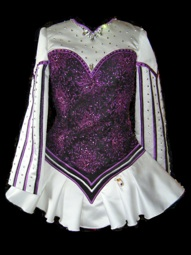 purpleotr.jpg