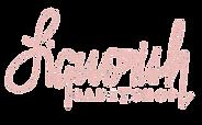 Liquourish-Logo_edited_edited.png