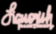 Liquourish-Logo_edited.png