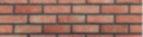 панел тухла изолация екстериор плоскости изолация  интериор тухла къща декоративни панели декорация с тухла