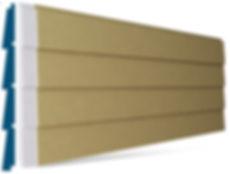 Фасадни панели, панел за фасада, фасадни плоскости, плоскости с покритие, плоскости за фасада, екстериор, панели за екстериор, панели за топлоизолация изолация